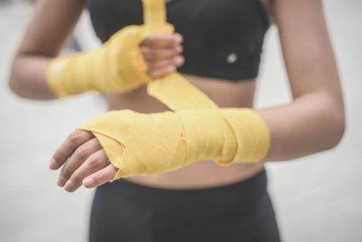Przygotuj się przed trudną rozmową jasność dla siebie w 4 krokach szkolenie ProOptima
