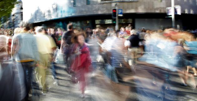 Zarządzanie stresem w pracy wzory osobowości w sytuacjach stresowych szkolenie ProOptima