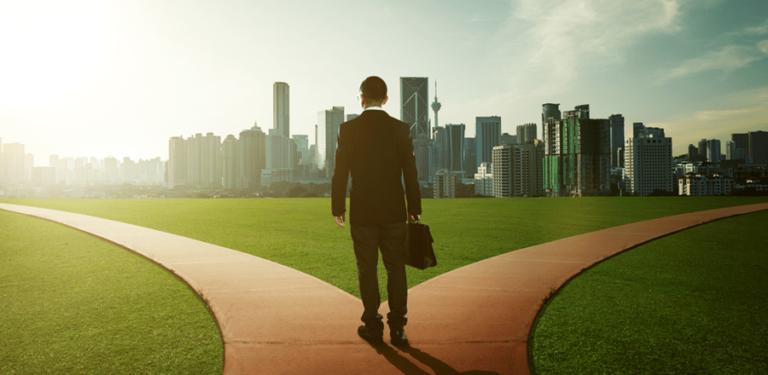 Co najwięksi menedżerowie na świecie robią inaczej? zasady zarządzania rozwój oczekiwania motywowanie talent mocne strony szkolenie ProOptima