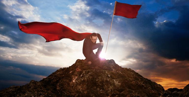 Zarządzanie projektami zarządzanie ryzykiem w projekcie wyzwania szkolenie ProOptima