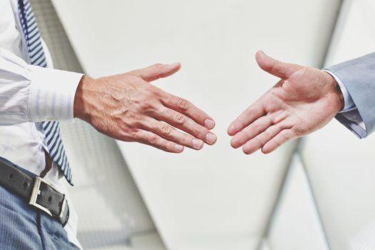 Konstruktywna komunikacja bez przemocy w pracy i życiu prywatnym Porozumienia Bez Przemocy Nonviolent Communication NVC szkolenie ProOptima