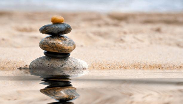 Równowaga praca-życie – dodatek czy konieczność? Wydajność pracy radzenie sobie ze stresem szkolenie ProOptima