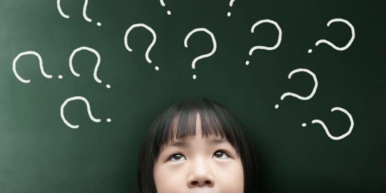 Po co Agnieszce coaching? coach zarządzanie czasem radzenie sobie ze stresem kontrola emocji szkolenie ProOptima