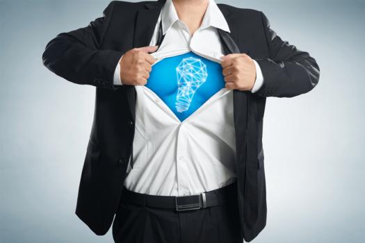 Co czyni organizację odporną i efektywną? – case study radzenie sobie ze stresem odporność psychiczna szkolenie ProOptima