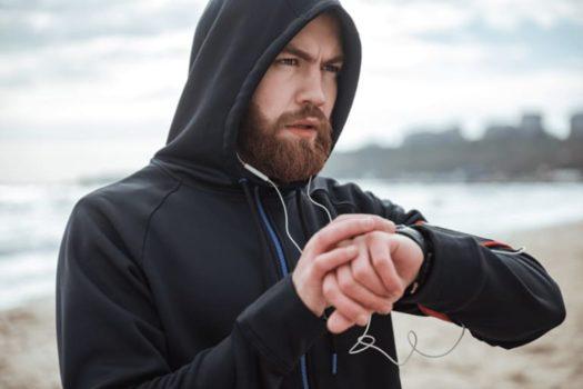 Zarzadzanie czasem - dlaczego szkolenia nie dzialaja? efektywnosc osobista szkolenia ProOptima