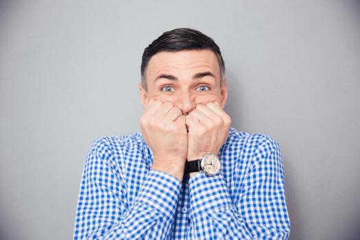Radzenie sobie ze stresem reakcja stresowa artykuł szkolenie ProOptima