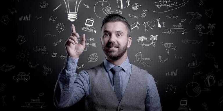 Jaki klimat sprzyja twórczości w organizacji? kreatywność szkolenie ProOptima rekruter rekrutacja