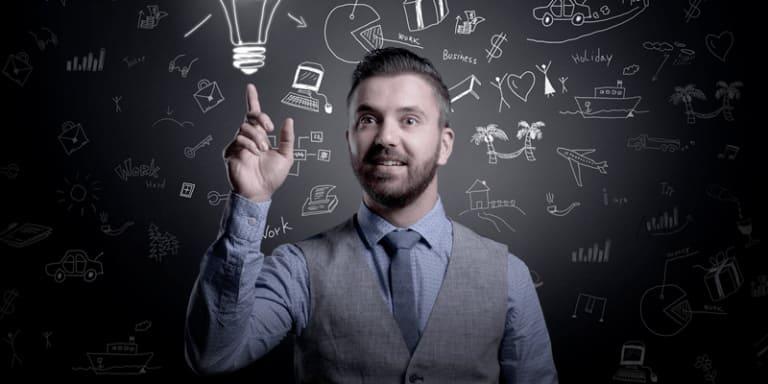 Jaki klimat sprzyja tworczosci w organizacji? kreatywność szkolenie ProOptima rekruter rekrutacja