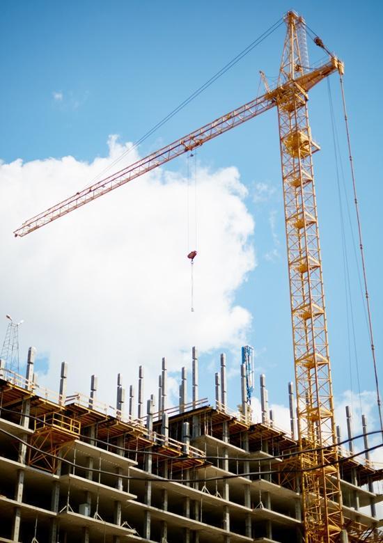 Dyckerhoff Klient ProOptima Kompleksowy projekt rozwojowy zwiększa radykalnie skuteczność sił sprzedaży