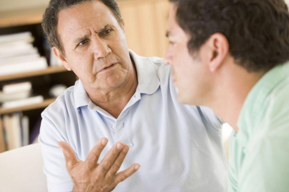 Inteligencja emocjonalna szkolenie rozwijajace umiejetnosci spoleczne zProOptima