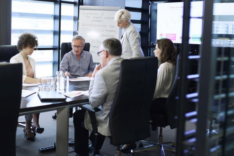 Leadership - Jak być liderem - szkolenia zProOptima.jpg