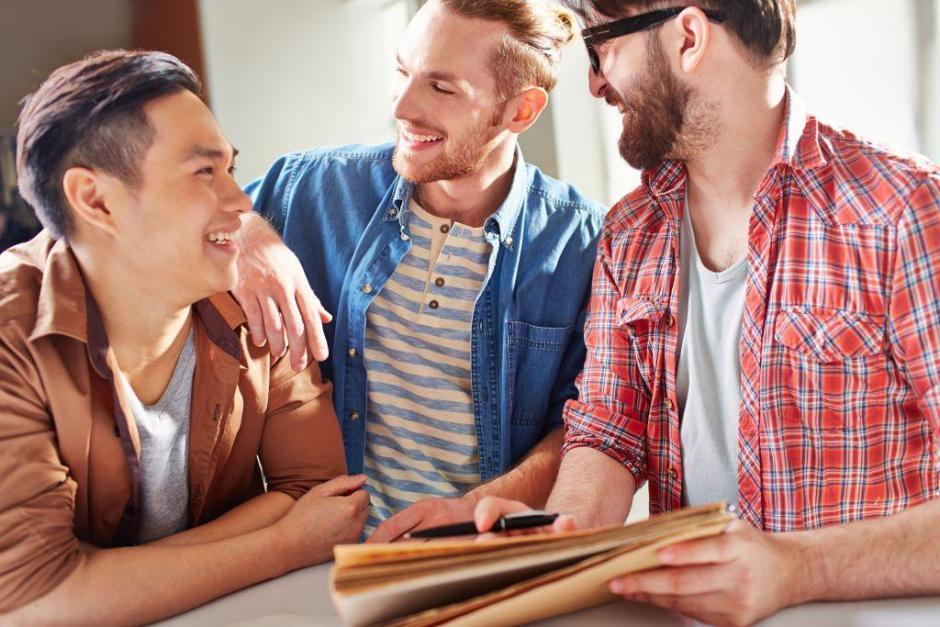 Nowa jakość komunikacji szkolenie warsztatowe doskonalące porozumienie