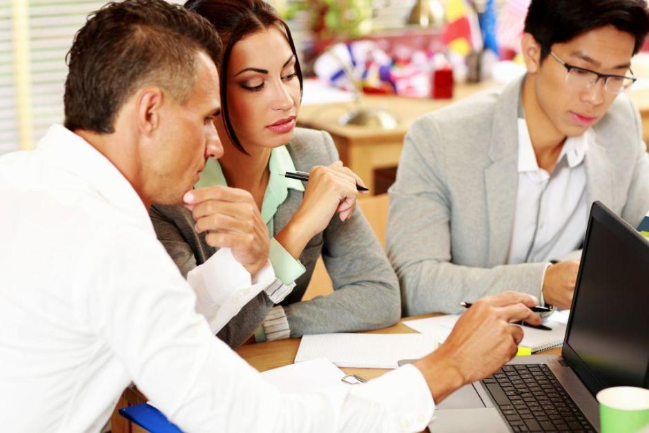 Trening asertywności umozliwia otwarta komunikacje szkolenie zProOptima