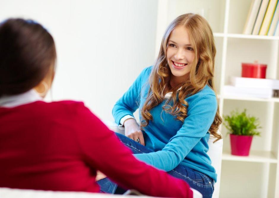 Psychologia sprzedaży szkolenie doskonalace umiejetnosci sprzedazy zProOptima