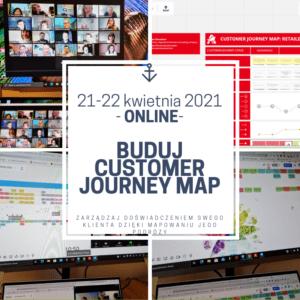 Buduj CJM Online 21-22.04.2021 Adws