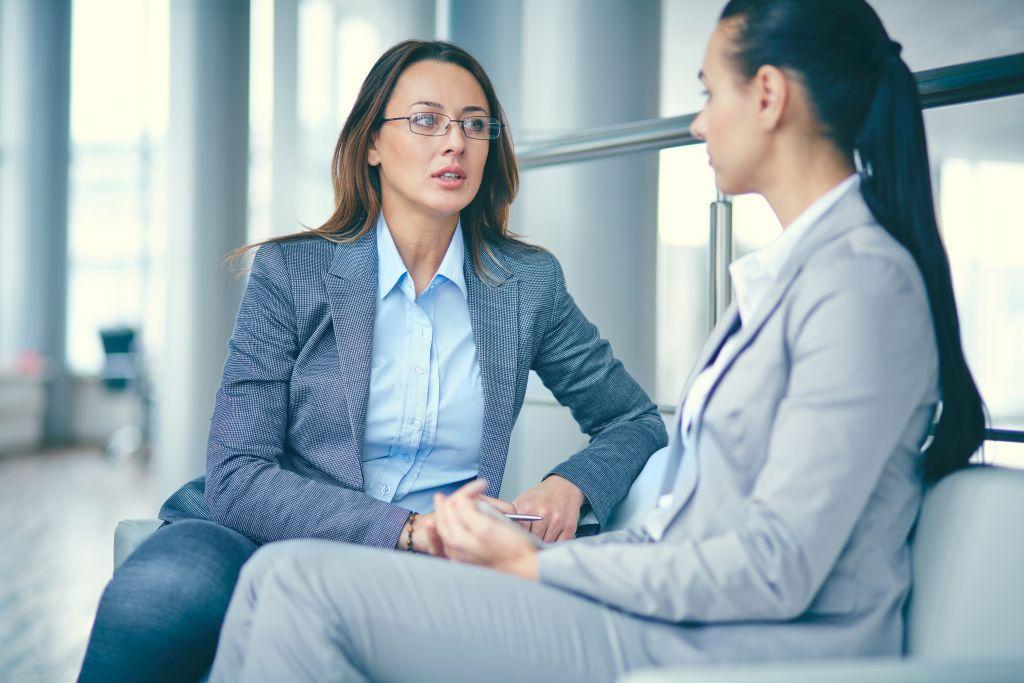 Kluczowe rozmowy wpraktyce menedzera szkolenie zProOptima