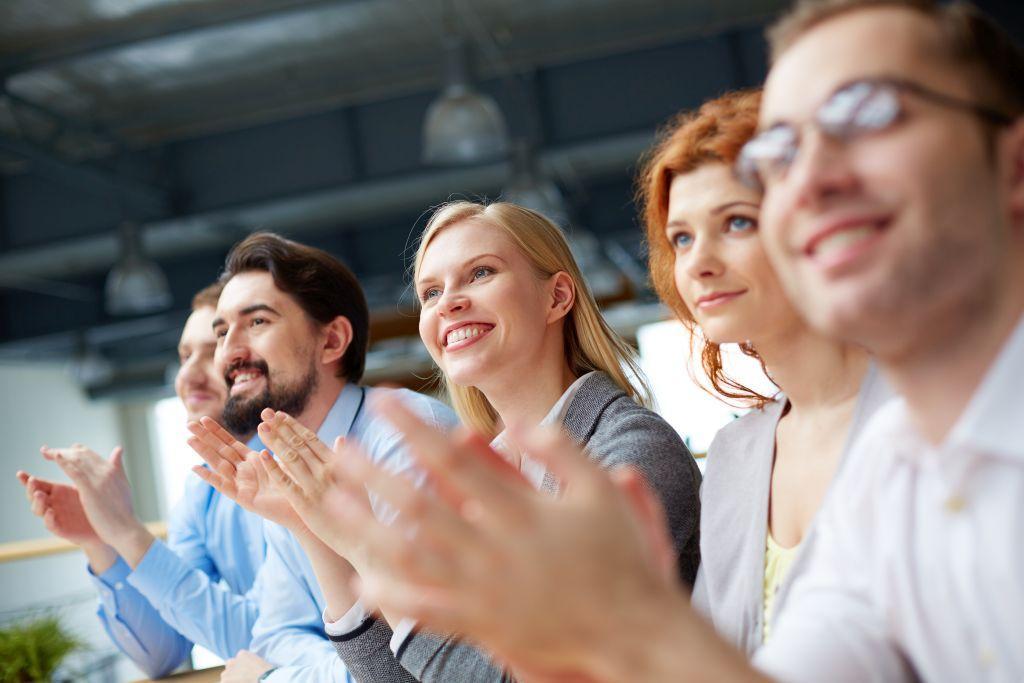Mistrzowska prezentacja szkolenie doskonalace umiejetnosc wystapien publicznych zProOptima