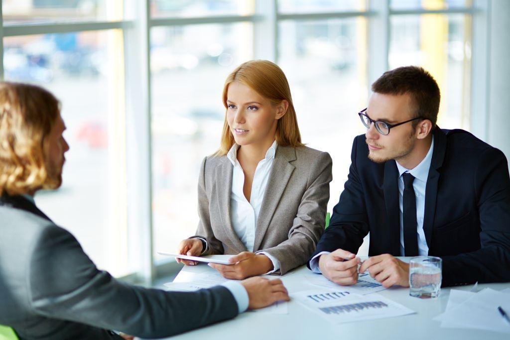 Negocjacje zwizją długotrwałych relacji szkolenie zProOptima