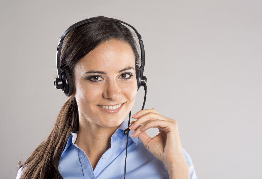 Obsługa Klienta wHelp Desk