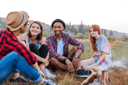 Kultura feedbacku – idealizowanie pięknoduchów czy konieczność dziejowa? odpowiedź zwrotna zaufanie artykuł szkolenie ProOptima