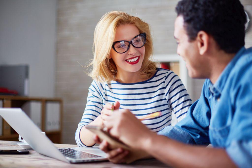 Motywowanie pozapłacowe - jak komunikowac się bywzmacniac zaangazowanie szkolenia zProOptima