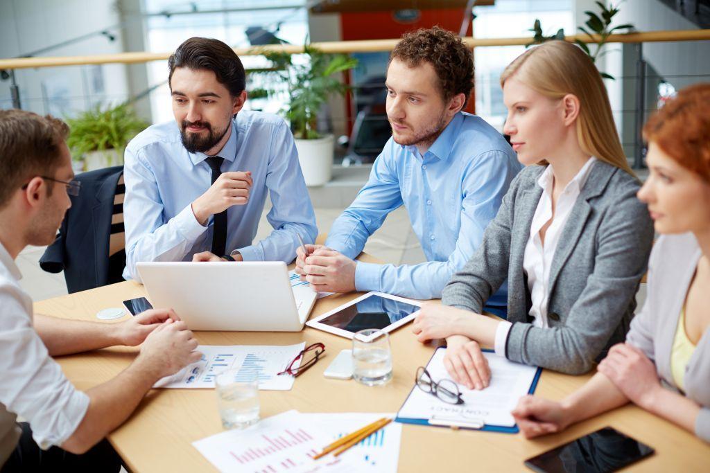wprowadzenie dozarządzania projektami - szkolenie zProOptima dla liderow projektow