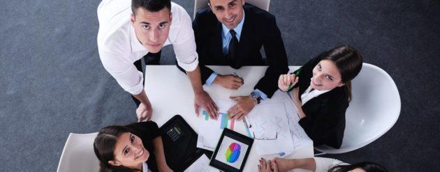 Agile czyli jak skutecznie zarządzać w świecie ciągłej zmiany (VUCA) project management zarządzanie projektami design thinking szkolenia ProOptima