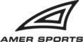 amer sport