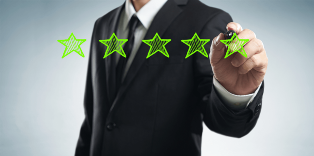 Badanie NPS u dystrybutora sprzętu AGD - CASE STUDY klient net promoter score badanie satysfakcji Customer Experience szkolenie ProOptima