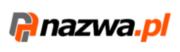 nazwa pl logo