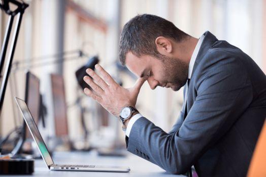 7 grzechów głównych menedżera ds. sprzedaży zarządzanie sprzedażą motywowanie pozapłacowe szkolenia menedżerskie ProOptima