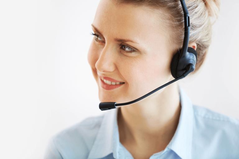 5 najczęstszych błędów telemarketera od których zależy przebieg rozmowy telemarketing obsługa klienta przez telefon szkolenia ProOptima