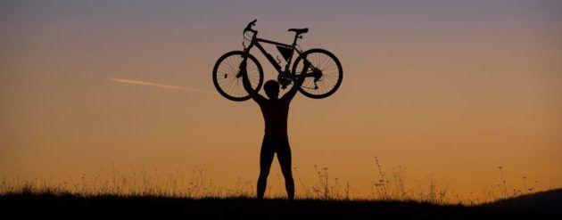Czy stres może być Twoim sprzymierzeńcem? Efektywność osobista radzenie sobie ze stresem szkolenie ProOptima