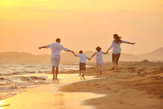 Jak kształtować u dziecka poczucie własnej wartości, wiarę w siebie i samoakceptację? Samoakceptacja wsparcie szkolenie ProOptima