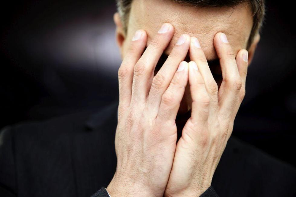 badanie-stresu-pracowniczego-jaki-jest-jego-poziom-wsod-pracownikow-firmy-badania-z-ProOptima