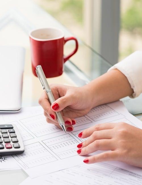 Deloitte Klient ProOptima Szkolenie z zakresu obsługi klienta
