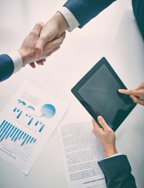 Europejski Fundusz Leasingowy Klient ProOptima szkolenie kreatywność