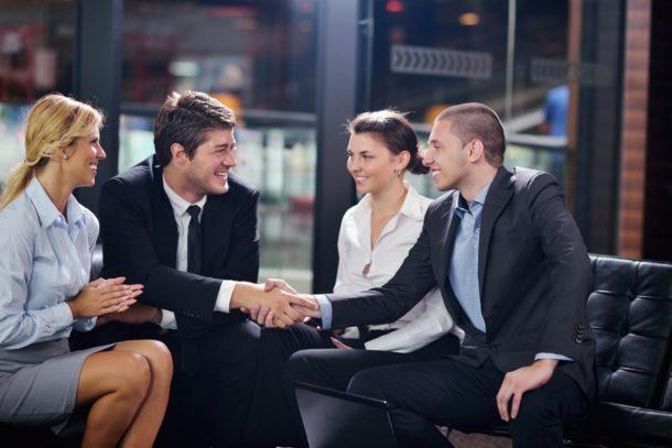 ProOptima Doradztwo i Szkolenia dla firm