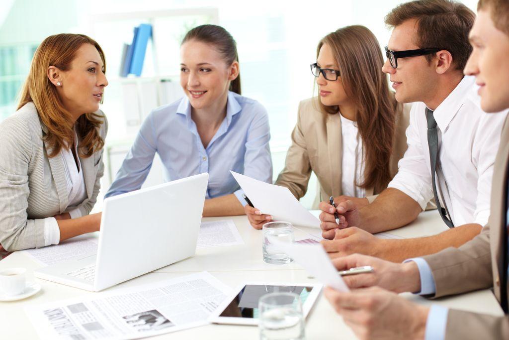 Zarządzanie sprzedażą - szkolenie dla menedzerow sprzedazy zProOtima