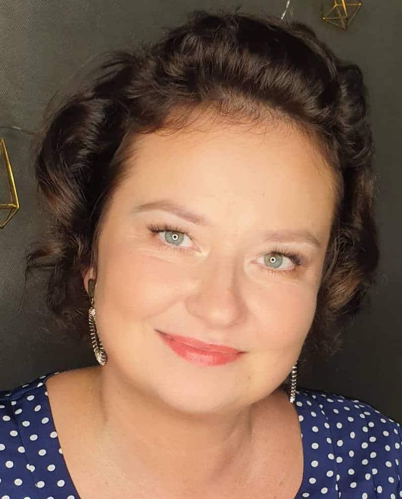 Monika Gardzińska badacz ProOptima