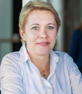 Monika Kunkowska badacz ProOptima