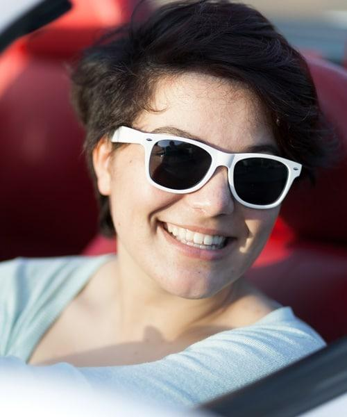 PGD Express Car Rental Klient ProOptima cykl szkoleń obsługa klienta