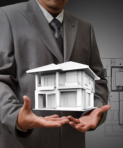 SGI Klient ProOptima Wypracowanie i wdrożenie Standardów Obsługi Klienta u regionalnego lidera w obszarze budownictwa mieszkaniowego