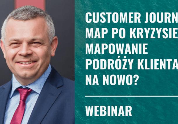 CJM po KRYSYSIE - webinar 10.06.2020 z Tomasz Kras ProOptima