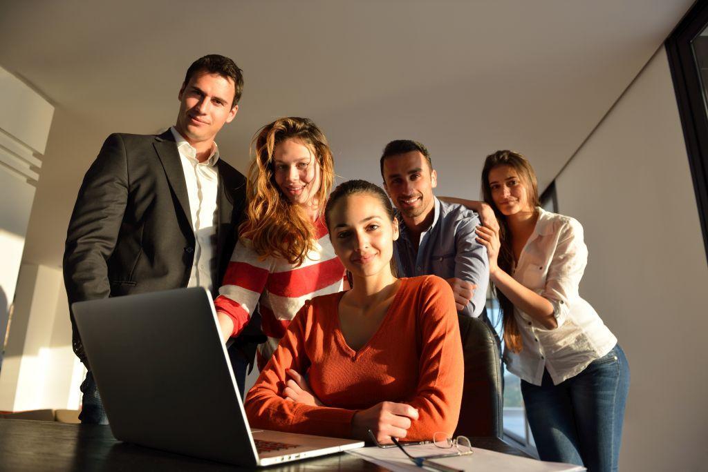 zarządzanie zespołem wkryzysowej sytuacji - jak liderować wNOWEJ NORMALNOŚCI
