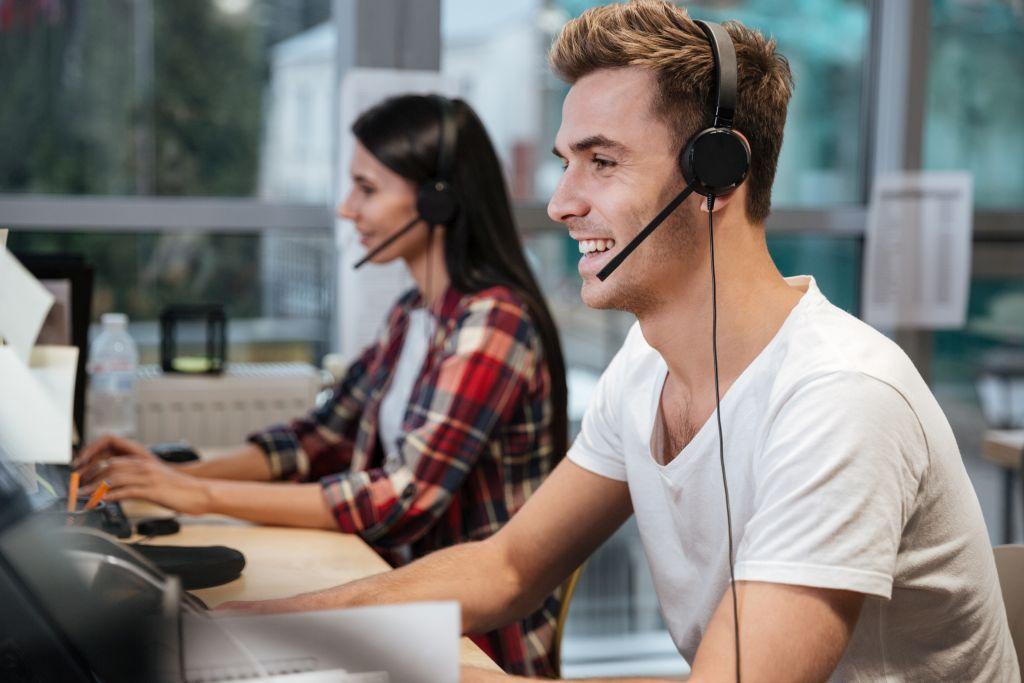 moderowanie wspolparcy online - szkolenie iwarsztat ProOptima