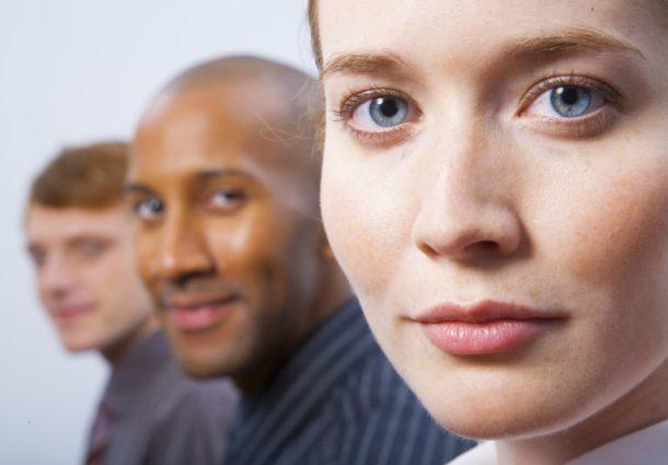 Co zyskujesz dzięki szkoleniom z komunikacji międzykulturowej w biznesie