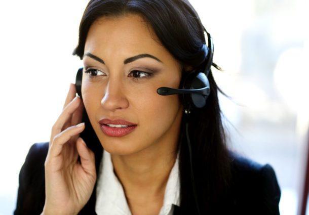 Pracuj.pl-doskonali-umiejetnosci-obslugi-Klienta-i-sprzedazy z ProOptima