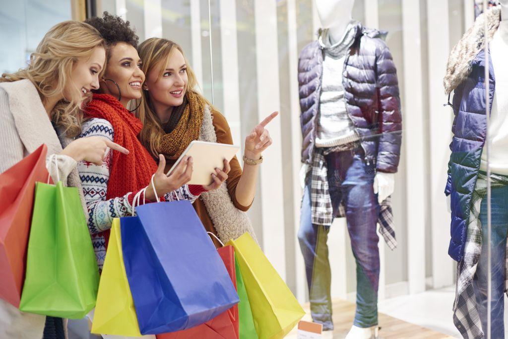 Customer Experience Management MASTER Zaawansowany