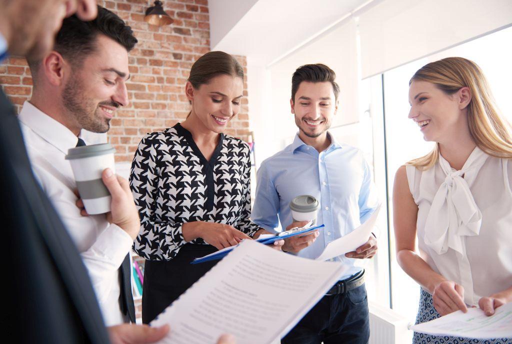 Prowadzenie-efektywnych-spotkan-firmowych szkolenie zProOptima